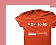 Funny Maternity T-Shirts - Tackk