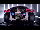 Hyundai Cars India | Hyundai Cars Dealer | Luxury Hyundai Cars | Hyundai Automobiles | Hyundai Cars Price India| Bike...