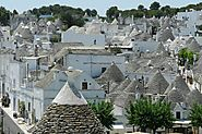 Tips for your holiday in Italy: Apulia