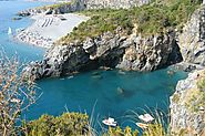 Tips for your holiday in Italy: Calabria