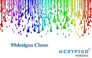 Various powerful tips about create your own logo design contest from 99desings Clone
