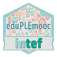 Blog de INTEF