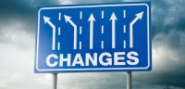 10 Best Practices in Change Management