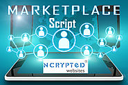 How to create an online marketplace script