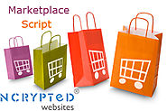 Marketplace Script - Similarly beneficial for buyers and sellers