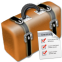 LuggageChecklist for Android