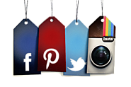 Buy_Twitter And Instagram Followers From The Best Source Today - Buy Instagram Followers UK