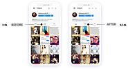 Buy Instagram Followers Australia & Free Likes From $2.99 - GetSocial