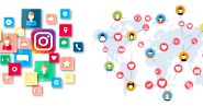 Buy Instagram Followers Australia and Get Free Likes