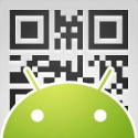 QR Droid App for Android