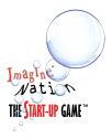 ImagineNation - innovation for everyone everyday