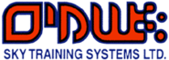 Sky Training Systems - Israel leading eLearning solution provider