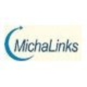 MichaLinks Human Resources Consultation and Solutions