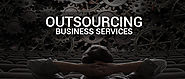How to Avoid Pitfalls When Outsourcing Business Services?