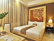 Popular hotels in Cebu