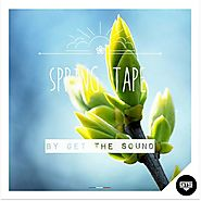 Spring Tape by Get The Sound