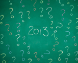 Five Sales Compensation Issues for 2013 to Act On Now