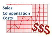 "Sales Compensation for 2013 and the New Fiscal Year... It's Not Too Late! "" Better Sales Compensation Consultants"