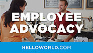 Promotion Tactics For Employee Advocacy | Blog