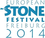 European Stone Festival is back in Frieburg this year - book your place now