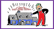 True Colour Painters - Christchurch