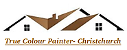 Choose Professional Painter to Paint Your House