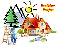 How to Find Professional Painters To Paint Your Dream Home