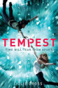 [Review] Tempest by Julie Cross + Giveaway(INT) ~ We Fancy Books