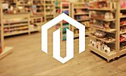 Magento Ecommerce Solutions To Get The Best Of Your Website