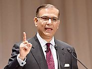 Ecommerce to grow at 10-15 per cent annually: Jayant Sinha
