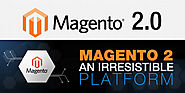 Features that Make Magento 2 an Irresistible Platform