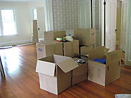 Ten Things To Do When You Move Into A New Home | The Simple Dollar