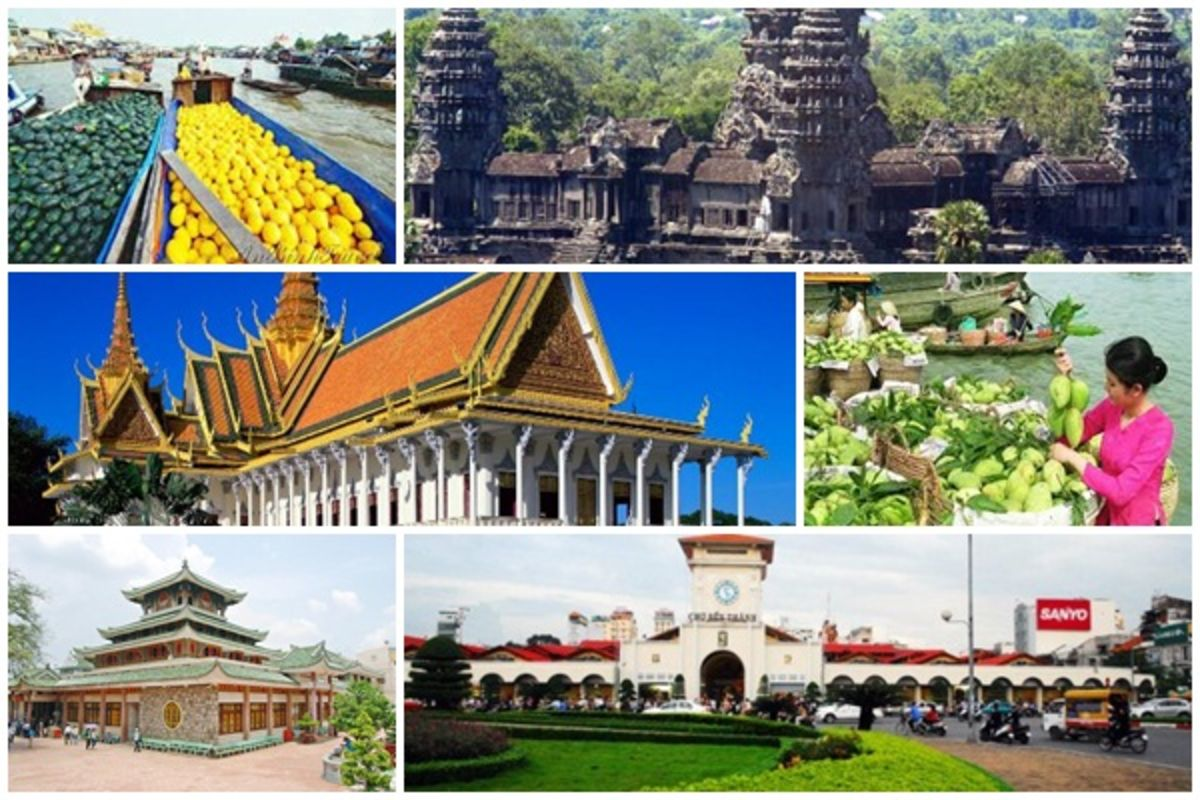 Headline for Top 10 Tour Operators in Vietnam