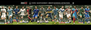 Official PES 2013 Website | News, Videos, Patches, Updates, Tips, Tricks, Tutorials, FAQs, Community, myPES, Screensh...