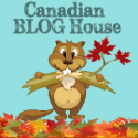 Canadian Blog House (CanBlogHouse) on Twitter