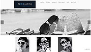 Awsome Sunglasses Collections by Online Sunglasses in Delhi - Siddharth Opticals