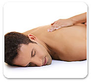 Benefits of Massage Therapy: Back Massage | Massage Envy