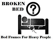Must Have Heavy Duty Bed Frames For Overweight & Obese People
