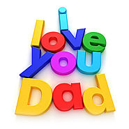 Happy Fathers Day Greetings For Cards