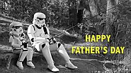 Happy Fathers Day Ecards To Share | Fahters Day Cards