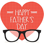 Happy Fathers Day Clipart For Sharing On Fathers Day