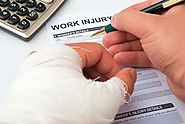 How Much Will I Receive in Lost Wages If Injured on the Job?