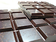 Milk constituents, not just flavonoids, in chocolate could explain link with lower heart disease, stroke risk, study ...