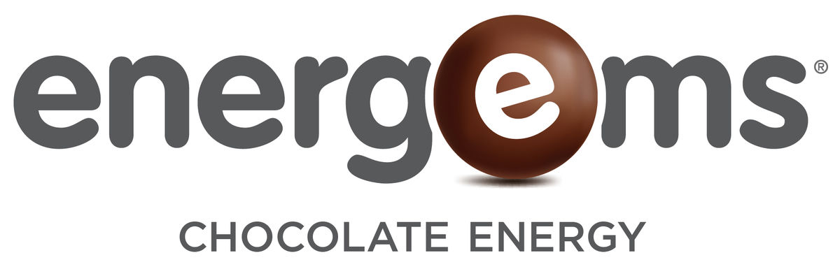 Headline for Articles - Energems