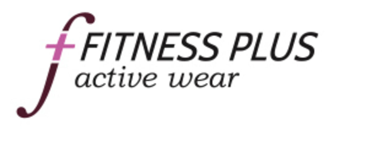 Headline for Articles - Activewear