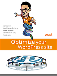 Optimize Your WordPress Blog