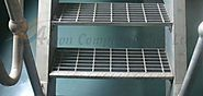 How GRP Tray Manufacturer More Beneficial Than Conventional Cable Trays?