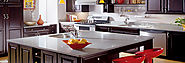 New Jersey Kitchen/Bathroom Remodeling & Renovation - RWC