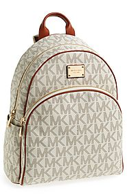 MICHAEL Michael Kors - Large' Backpack