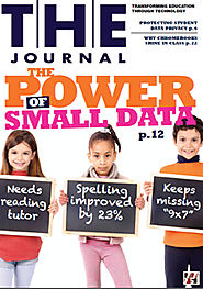 The Smart Way to Roll Out 1-to-1 in a Big District -- THE Journal